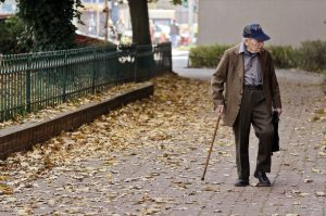 yaşlılık hastalıkları nedir, yaşlanınca ne olur