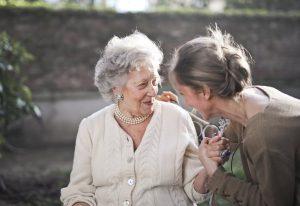alzheimer hasta bakımı, huzurevi fiyatları