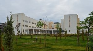 Bursa Yenişehir Huzurevi ve Yaşlı Bakım Merkezi, huzurevi fiyatları