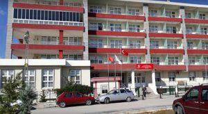 çubuk Abidin Yılmaz huzurevi yaşlı bakım ve rehabilitasyon merkezi, huzurevi fiyatları