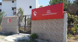 özel ömür yaşlı bakım merkezi, huzurevi fiyatları