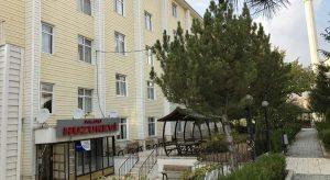 Polatlı huzurevi, Ankara Huzurevleri, huzurevi fiyatları