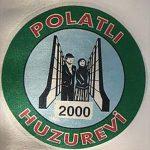 Polatlı huzurevi, huzurevi fiyatları, Ankara Huzurevleri