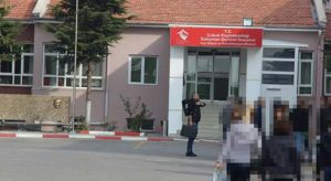 Süleyman Demirel huzurevi sürekli bakım ve rehabilitasyon merkezi, huzurevi fiyatları
