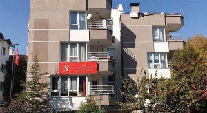özel Uluçınar huzurevi ve yaşlı bakım merkezi, huzurevi fiyatları